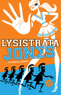 Lysistrata-Jones